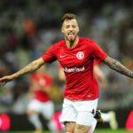 Inter vai à Bahia carimbar vaga para às oitavas da Copa do Brasil