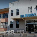 Unisc Venâncio Aires realiza formaturas neste sábado