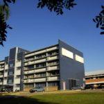 Unisc abre nova etapa para reingressos, transferências e diplomados