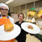 Conhecidos os finalistas do Concurso Prato Típico Alemão da Oktoberfest