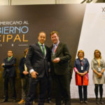 Venâncio Aires conquista prêmio internacional por transparência pública