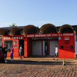 Encontro no Guarani recorda conquista do Estadual de Amadores