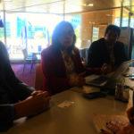 Conicq afirma que há diálogo com o setor do tabaco e esclarece criação de fundo para diversificação