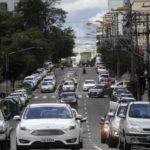 Aluguel veículos pode ser alternativa para gestão da frota pública municipal