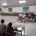 Prefeitura começa a ouvir comunidades para aplicar recursos do IPTU
