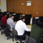Uninter oferece 26 novos cursos de graduação com início em fevereiro