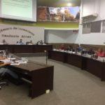 Vereador propõe criação de um fundo financiador para recuperar estradas rurais