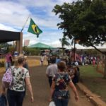 20ª Expoagro Afubra: oportunidade da cidade conhecer a realidade do campo