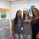 Educação também foi destaque na 19ª Expoagro Afubra
