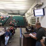 Comitê sindical prepara ações públicas para discutir Reforma da Previdência