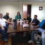 Comitê suprassindical organiza discussão sobre Reforma da Previdência