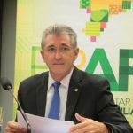 Câmara dos Deputados aprova audiência pública sobre cortes no orçamento para a Agricultura e Plano Safra