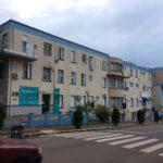Hospital São Sebastião Mártir tem quatro profissionais afastados por Covid-19 atualmente
