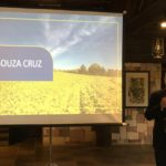 Para Souza Cruz combate ao contrabando de tabaco precisa ser pauta prioritária no governo federal