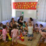 Maior demanda por creche em Venâncio Aires é para crianças de até dois anos