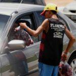 Venâncio Aires se une na luta contra o trabalho infantil