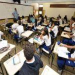 Com quase cinco mil estudantes, rede municipal de ensino se desafia para melhorar aprendizagem