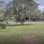 Licenciamento de operação do Parque do Chimarrão está vencido e prefeitura busca regularizar situação