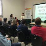 """Projeto """"Escolas Contra a Dengue"""" escolhe alunos vencedores"""