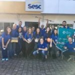 Aos 15 anos, Sesc amplia unidade de Venâncio e garante foco no bem-estar