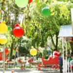 Decoração de Natal em Venâncio Aires começará a ser instalada na próxima semana