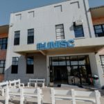 Unisc Venâncio oferece desconto de até 50% para diplomados