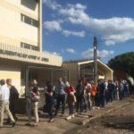Trabalhadores aprovam proposta de reajuste salarial apresentada pelas fumageiras