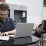 Univates oferece novos cursos de graduação EAD