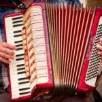 Venâncio pode ganhar festival de música gaúcha no mês de maio