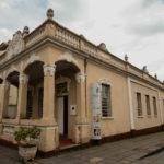 Prefeitura reabre processo de licitação para construção do Multipalco