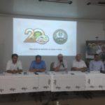 20ª Expoagro Afubra é cancelada em função do coronavírus