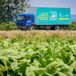 Programa de Recebimento de Embalagens Vazias de Agrotóxicos é suspenso
