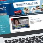 Senai oferece cursos gratuitos on-line