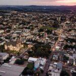 Prefeitura de Venâncio prorroga IPTU de março para 10 de novembro