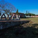 Governo Municipal quer iniciar obras do Centro Vocacional da Proteína até o fim de julho