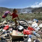 Conscientização para prevenir o trabalho infantil em Venâncio Aires