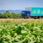 Embalagens vazias de agrotóxicos serão recolhidas em 65 municípios gaúchos