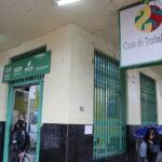 Agência FGTAS/Sine possui 12 vagas abertas de emprego nesta segunda-feira