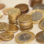Troca de moedas na Caciva ocorre até sexta-feira