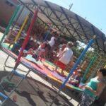 Programa Primeira Infância Melhor completa 10 anos de atividades no Município