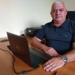 Fentifumo sugere repasse do Inpc aos trabalhadores do tabaco