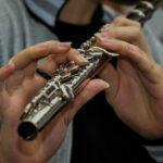 Prefeitura de Venâncio abre segunda etapa de auxílio aos agentes culturais