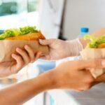 Pandemia faz crescer pequenos negócios no ramo da alimentação em Venâncio