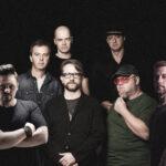 Produtor musical de Venâncio participa de projeto com Nenhum de Nós e Guz Zanotto