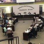 Orçamento da Câmara terá redução de R$ 1,35 milhão para o próximo ano