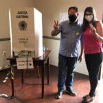 Jarbas da Rosa é eleito prefeito de Venâncio Aires