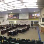 Justiça Eleitoral realiza diplomação dos eleitos nesta quarta-feira
