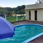 Sindicato dos Servidores de Venâncio Aires abre neste sábado temporada de piscinas
