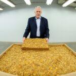 Mesmo com pandemia, exportações de tabaco têm bom desempenho