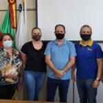 Maio terá escolha das Soberanas da Fenachim
